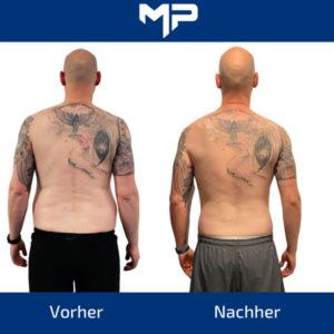 Referenzen Personal Coaching Frankfurt am Main