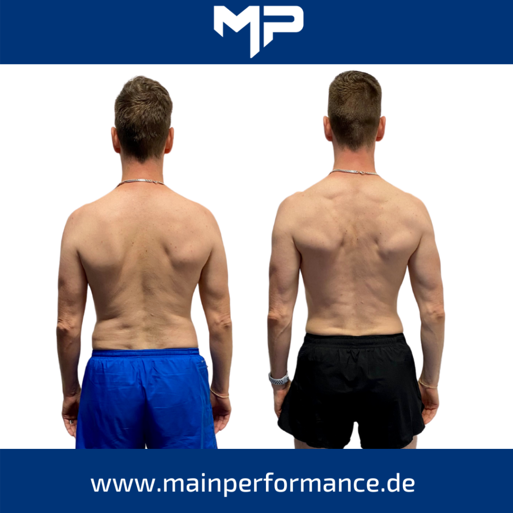 Personal Training Frankfurt